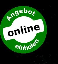 Angebote Für Schornsteinbau Und Kamiofen Online Einholen