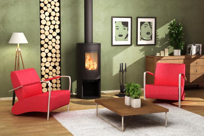kamin fen von nordic fire im kaminstudio bei d sseldorf und k ln. Black Bedroom Furniture Sets. Home Design Ideas