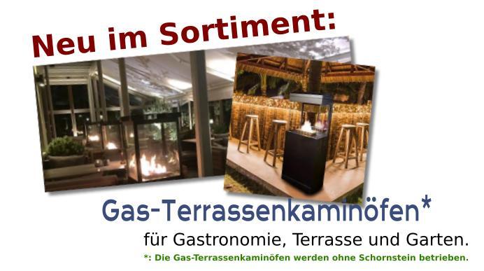 kachelofen kaminofen fen mettmann velbert d sseldorf. Black Bedroom Furniture Sets. Home Design Ideas